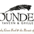 Founders Tavern & Grill