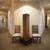 Phenix Salon & Suites