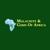 Malachite & Gems Of Africa