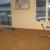 Paramount Carpet Installation