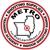 Metro Shooting Supplies #2 Indoor Range and Training Academy