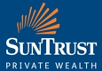 SunTrust Bank - Silver Spring, MD