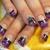 T (heart) Nails