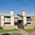 Meridian Apartments Homes