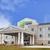 Holiday Inn Express LE ROY - BLOOMINGTON AREA