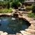 Lowe's Water Gardens & Etc