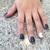 Spa & Nails