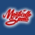 Monticello Sports Inc