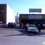 Montana Double Car Wash