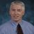 John Selas - Prudential Financial