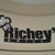 Richey's Grill