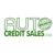 Auto Credit Sales Valley