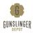 Gunslinger Depot
