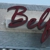 Belfiore Italian Pizzeria