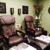 Serenity Fitness and Wellness Spa