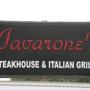 Iavarone's