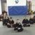 Kid Martial Art-Glastonbury CT