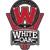 White Oak Sales