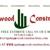 Springwood Construction
