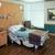 Baylor Orthopedic and Spine Hospital at Arlington