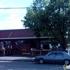 Roosevelt Ale House