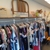 Sweet Repeat Boutique