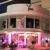 Salsa Fever Miami