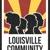 Louisville Community Acupuncture