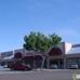 Mike Smoke Shop