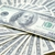 Reliable Payday Loans