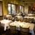 Oliveto Cafe & Restaurant