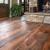 Whole Log Lumber