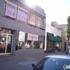 Aikido City Aikido
