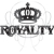 Royalty Roofing and Contracting, LLC