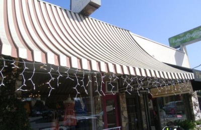Diana's Boutique - Studio City, CA