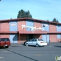 Town & Country Lanes - Keizer, OR