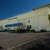 Southern Self Storage - Palm Beach Gardens (East Park Dr.)