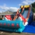 Fun in the Sun Inflatables