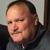 Allstate Insurance: Gary Robert Lunsford