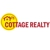 Cottage Realty