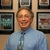 Lawrence Grodin, DDS / SmileWorks of the Hudson Valley