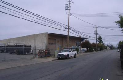 Fajardo's - Redwood City, CA