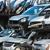 Cash 4 Cars & Auto Repair Service