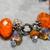 Anita's Beads
