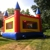 St Louis Bounce Houses