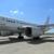 Sky Aerospace Engineering, Inc.