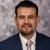 Allstate Insurance: Jose Garcia
