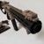 Heritage Gun Works Inc