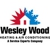 Wesley Wood Service Experts