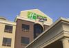 Holiday Inn Express & Suites YOUNGSTOWN WEST - AUSTINTOWN, Youngstown OH